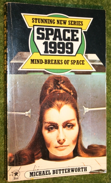 Space 1999 (4)