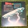 Space 1999 breakaway LP (2)