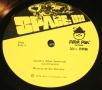 Space 1999 breakaway LP (3)