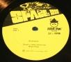 Space 1999 breakaway LP (4)