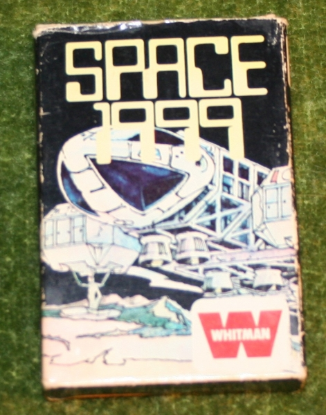 space-1999-cards