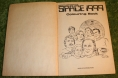 Space 1999 colouring book (3)