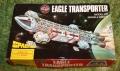 Space 1999 eagle airfix diff box (1)
