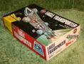 Space 1999 eagle airfix diff box (2)