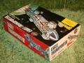 Space 1999 eagle airfix diff box (4)