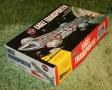 Space 1999 eagle airfix diff box (5)