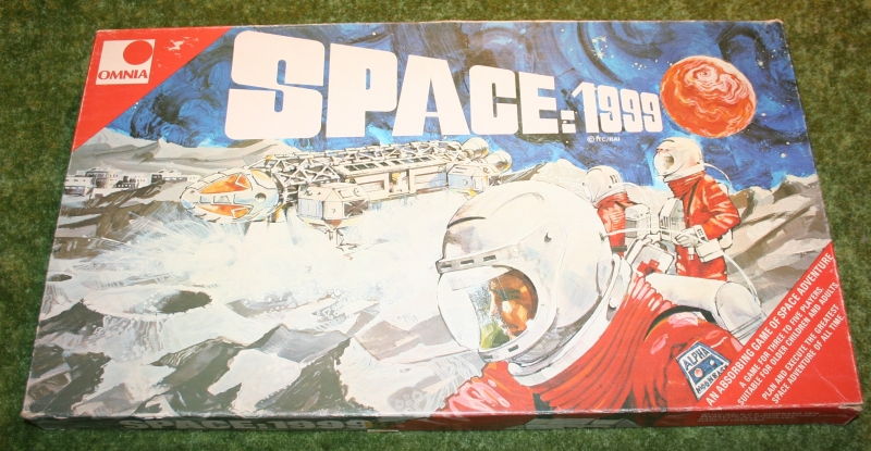 space-1999-game