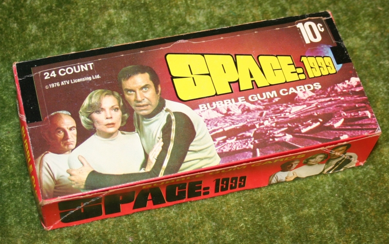 space-1999-gum-display-box