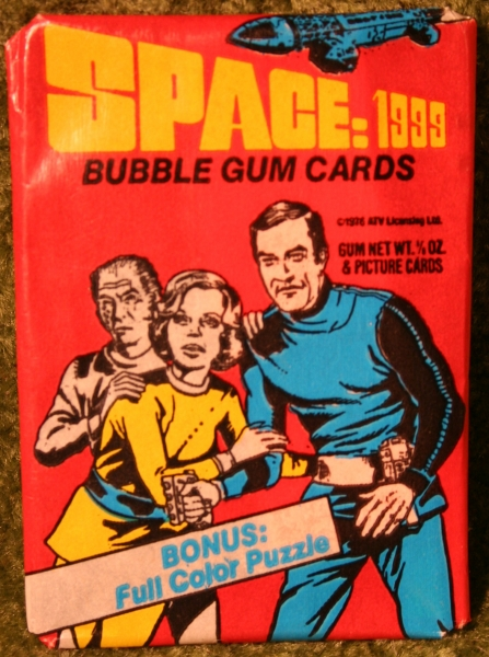 space-1999-gum-pack