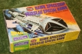 space 1999 hawk craft (2)