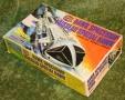 space 1999 hawk craft (3)