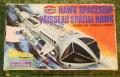 space 1999 hawk craft (4)
