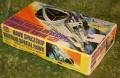 space 1999 hawk craft (5)