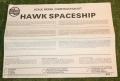 space 1999 hawk craft (7)