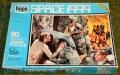 space 1999 jigsaw First season blue box (8)