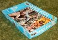 space 1999 jigsaw First season blue box (9)