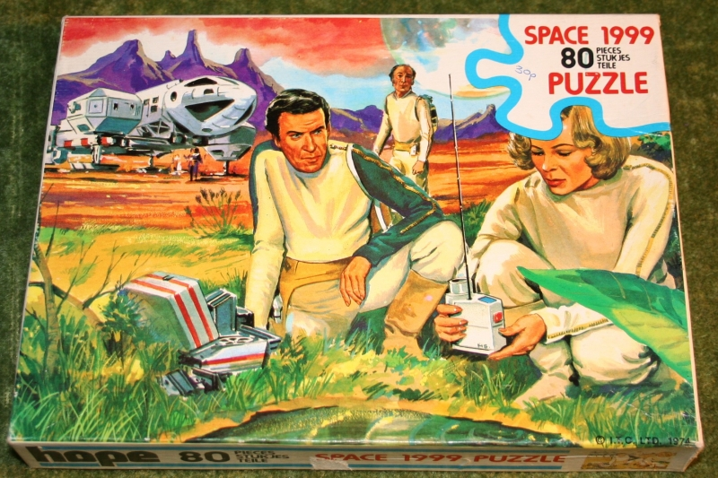 space 1999 jigsaw (2)