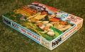 space 1999 jigsaw (4)