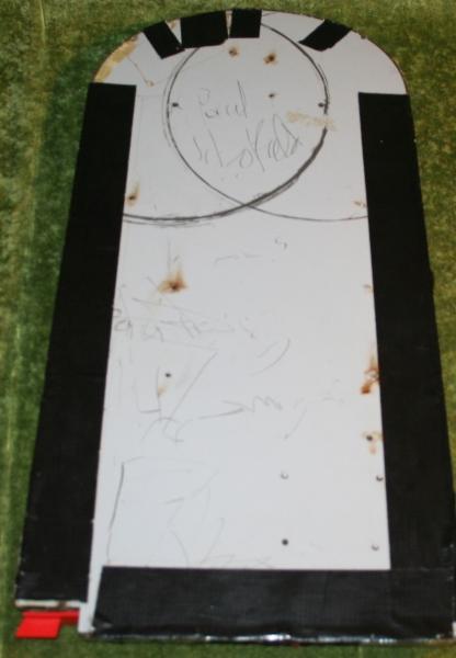 Space 1999 Pinball (4)