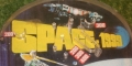 Space 1999 Pinball (2)