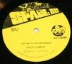 Space 1999 return LP (4)