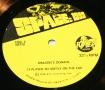 Space 1999 return LP (5)