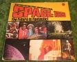 Space 1999 return LP