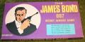 007 James Bond Game spears version 2 (2)