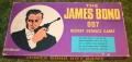 007 James Bond Game spears version 1 (2)