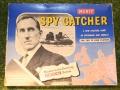 spycatcher-board-game-2