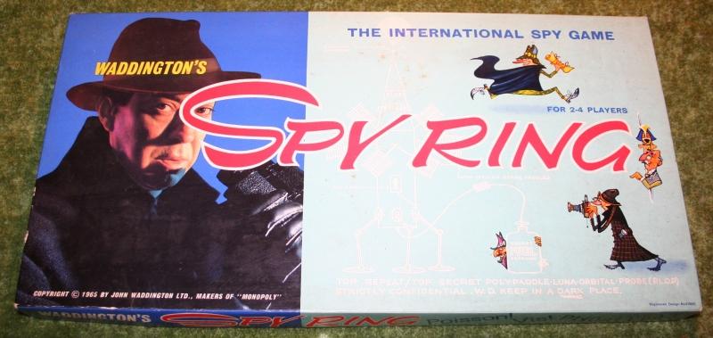 spy-ring-board-game