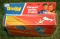 ST Klingon Dinky toys (7)