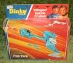 ST Klingon Dinky toys (8)