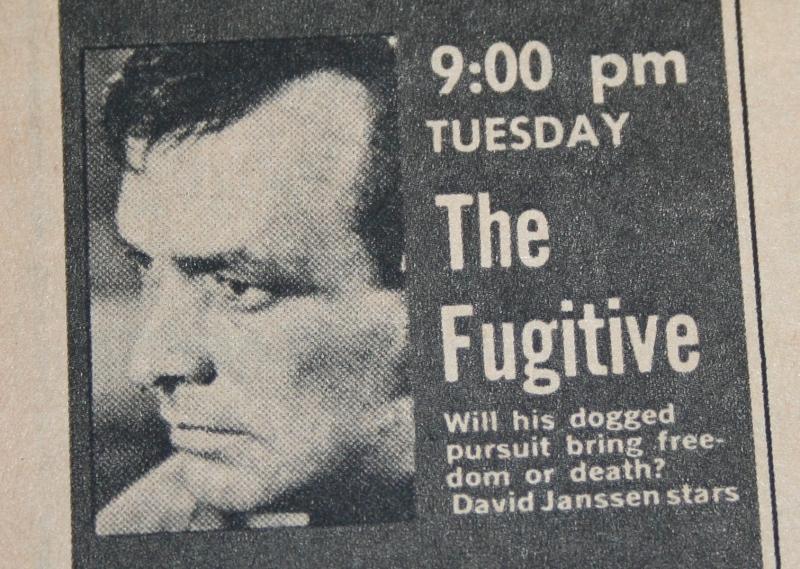 st-louis-globe-tv-digest-jan-14-to-20th-1967-5