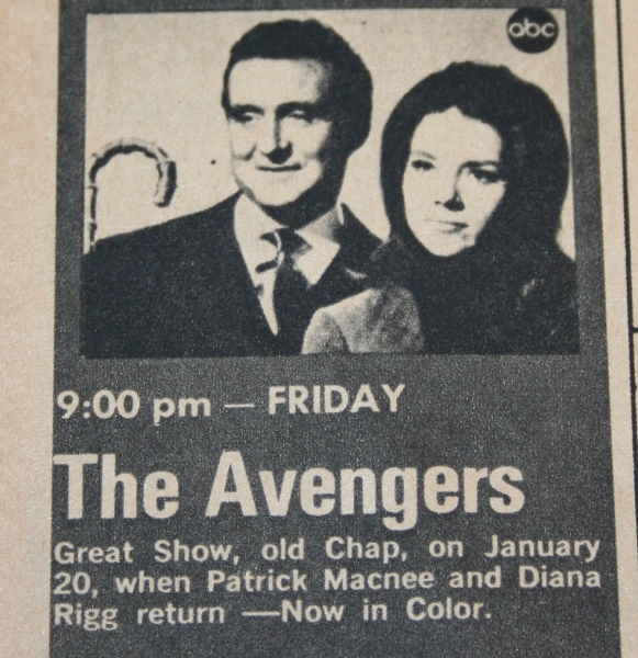 st-louis-globe-tv-digest-jan-14-to-20th-1967-6
