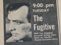 st-louis-globe-tv-digest-jan-14-to-20th-1967-5