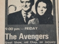 st-louis-globe-tv-digest-jan-14-to-20th-1967-6