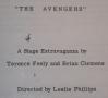 Avengers Stage show Script (3)