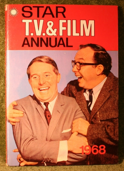 star-tv-and-film-annual-1968-2