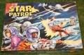 Star Patrol jigsaw UFO style artwork (2)