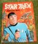 Star Trek Annual 1975 (2)