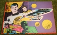 Star Trek Annual 1975 (3)