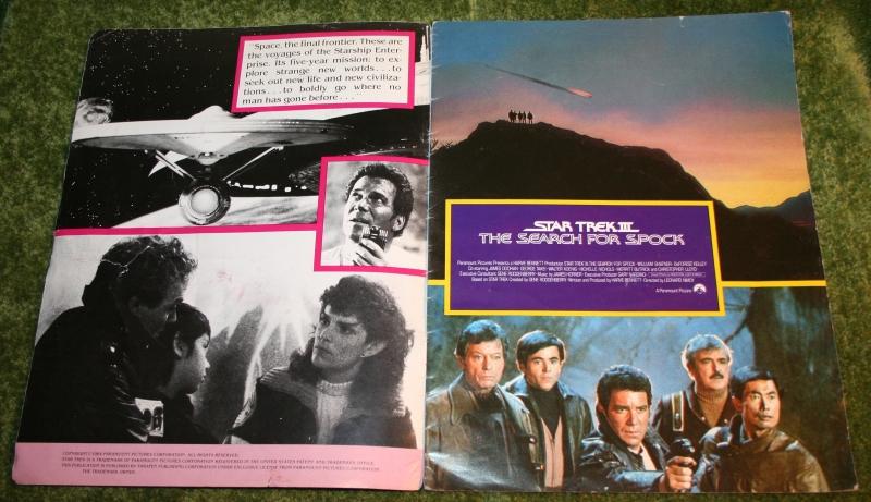 star trek 3 brochure (3)