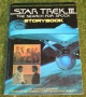 star trek 3 storybook (2)