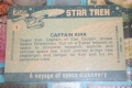star trek abc gum (2)