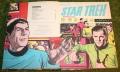 Star Trek Annual (c) 1969 (4)