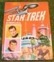 Star Trek Annual (c) 1969