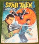 Star Trek Annual (c) 1970 (2)