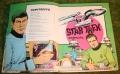 Star Trek Annual (c) 1970 (5)