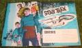 Star Trek Annual (c) 1972 (2)
